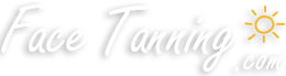 Face Tanning France Logo